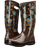 Bogs - Watercolor Rain Boot