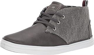 حذاء شوكا للرجال من Ben Sherman