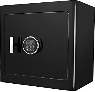 jewelry safes for sale