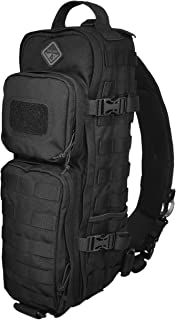 HAZARD 4 Plan-B(TM) Sling Pack w/MOLLE