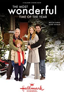 holiday joy movie netflix