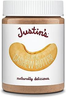 Best cashew peanut butter Reviews