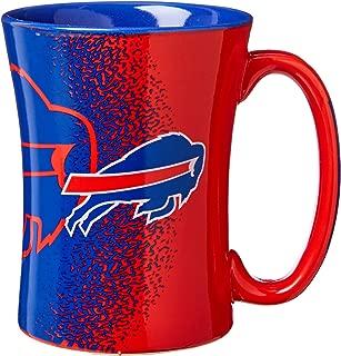 Best buffalo bills coffee mug Reviews