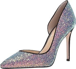 Jessica Simpson Women's PHEONA2 Shoe