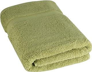 4 Pack of Threshold Ultra Soft Organic Cotton Washcloth 13x13in Balanced Blue