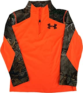 Best under armour 1 4 zip sweater Reviews