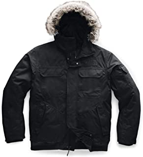 Men's Gotham Jacket III