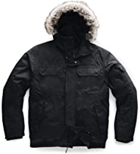 Best north face gotham 1 Reviews
