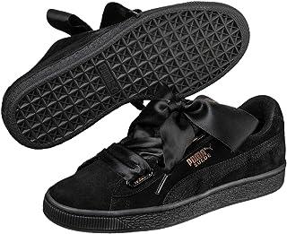 Suede Heart Artica Wn's, Zapatillas para Mujer