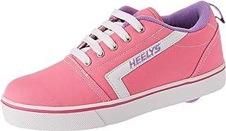 Heelys Men's Fitness Shoes
