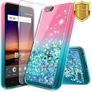 Best phones cases for zte Reviews