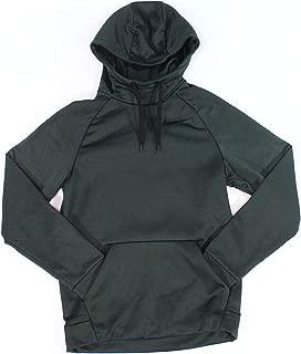 Best nike therma sphere pullover men's training hoodie Reviews