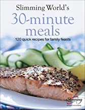 Slimming World 30-Minute Meals (English Edition)