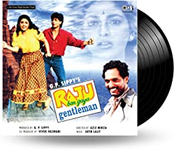 Record - Raju Ban Gaya Gentleman