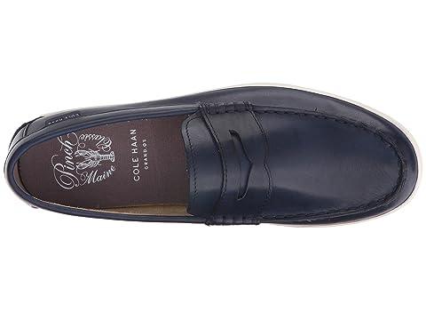 Pinch Stain Black Haan BlueBritish ToledoBlazer Hand Tan Weekender Cole F576aqx