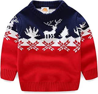 Best it's our time reindeer sweater Reviews