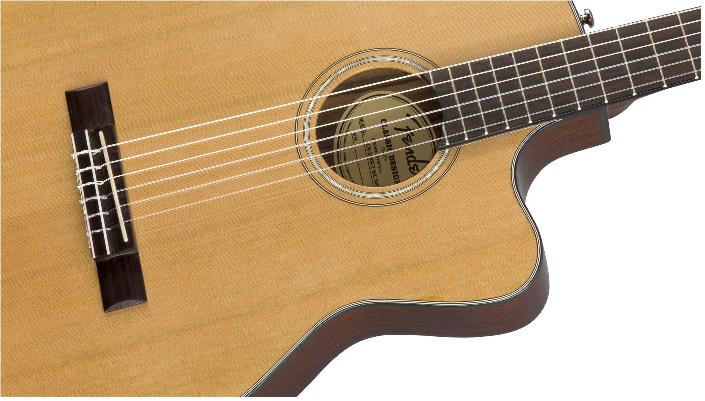 Guitarra Fender: Amazon.es: Instrumentos musicales