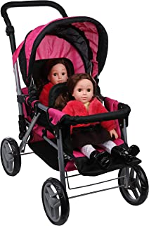 Best doll stroller for 9 year old Reviews