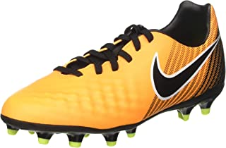 Nike Kids' Magista Onda II FG Soccer Cleat