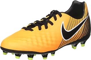 Nike JR Magista Onda II Firm Ground Cleat