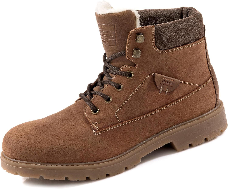 Rieker Herren Stiefel | Modernes Design nsafkc9568 Schuhe