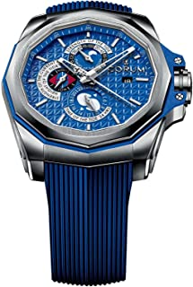 Best corum admiral ac one Reviews