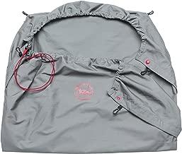 Big Agnes Cotton Sleeping Bag Liner