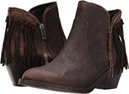 Corral Boots P5121