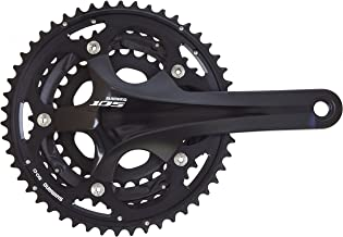 Best shimano fc 5703 Reviews