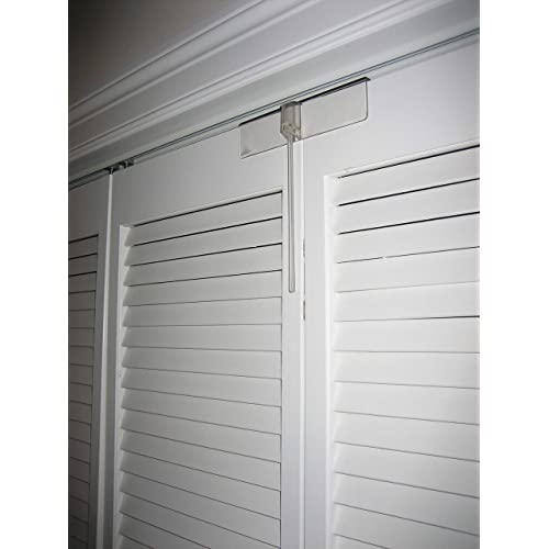 Slide Closet Doors: Amazon.com