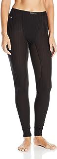 Craft 女士 绿标贴身层 运动内衣 X绿2.0 紧身长裤 适合高强度运动 温度-5°C到10°C 跑步、滑雪、多运动  1904493