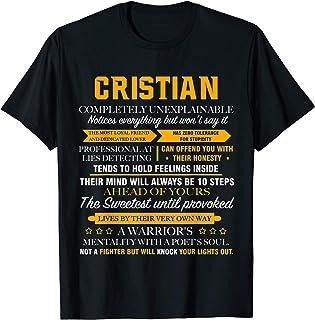 Clofun Child T-shirts Creative St-Ran-Ger Things Printed Short Sleeve Tee Shirt