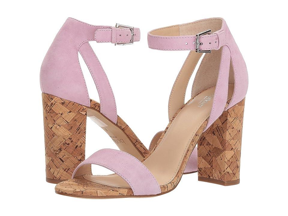 Botkier Gianna (Lilac) High Heels