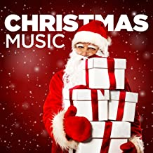 Fairytale of New York (feat. Kirsty MacColl) [Explicit]