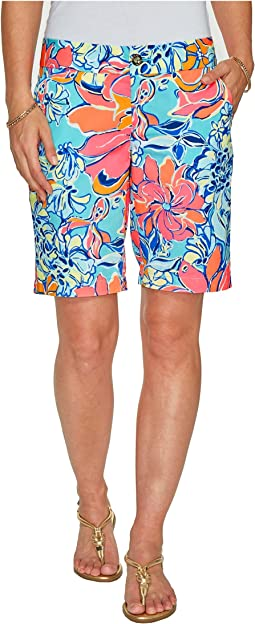 Lilly Pulitzer - Chipper Shorts