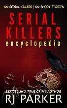 Best serial killer cult Reviews