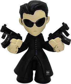Funko Mystery Mini - Sci-Fi Classics [Series 2] - Neo [The Matrix] - 1/12 Rarity
