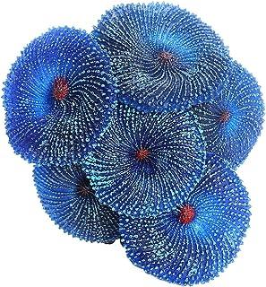 Amazon.es: Envío internacional elegible - Adornos de coral ...