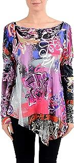 Best versace blouse womens Reviews