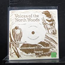 Dan Gibson - Voices Of The North Woods - 7