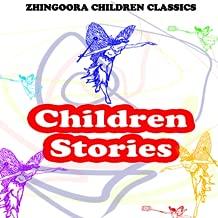 The Farmer And The Money-Lender [Children Stories] - ebook