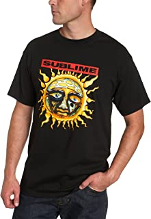 sublime shirts
