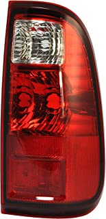 Best right tail light Reviews