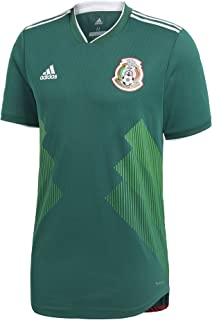 Best mexico jersey 2018 world cup Reviews