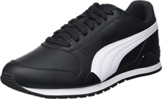 PUMA ST Runner V2 Full L, Zapatillas Unisex Adulto