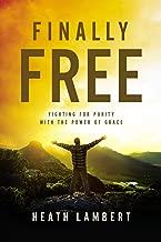 finally free heath lambert ebook