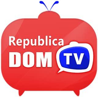 Republica Dominicana TV