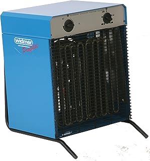 widmer eléctrico calefactor Profi-Line–, 1pieza, EK 5