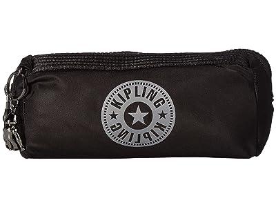 Kipling Nayla (Black) Backpack Bags