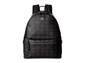 Stark Side Stud Medium Backpack